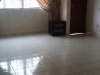 Picture 2.5-storey Terraced House For Rent - Taman Megah