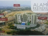 Picture ALAMi RESIDENSI CONDO Section 13 Shah Alam
