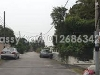 Picture Bungalow House For Sale - petaling jaya 1 sty...