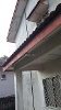 Picture Puchong, RM 675,000