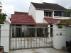 Picture 2-Storey BUNGALOW In Taman Tun Dr Ismail (TTDI)