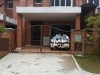 Picture 2-storey Terraced House For Sale - Alam Budiman