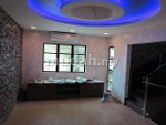 Picture Fully Renovated 2.5Sty Bungalow SS1 Petaling Jaya
