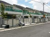 Picture New 2sty SemiD House at Meru Desa Park Ipoh