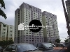 Picture Taman Fadason, Kepong - Flat For Sale