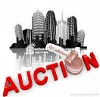 Picture Rawang, Selangor - Apartment For Auction