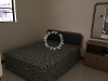 Picture 1 Bedroom Genting Permai, Genting Highlands,