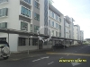 Picture University condo apartment phs 2, dambai menggatal