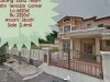 Picture 2 storey terrace house at sunway mutiara
