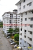 Picture Apartment For Rent - Hijau Ria Kepong Indah