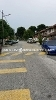 Picture Taman OUG, Old Klang Road - Terrace House For Sale