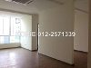 Picture Symphony Heights, Selayang, RM 1,500