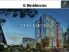 Picture G Residences, Ara Damansara
