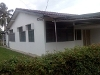 Picture Semi Detached House for Rent in Kangar Perlis