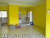 Picture Avilla apartment, puchong jaya,
