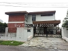 Picture Bungalow For Sale at Section 2, Shah Alam by...