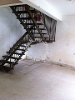 Picture Cheras Double Storey House