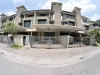Picture Terrace For Sale at SouthLake, Desa ParkCity by...