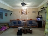 Picture 2 Sty Terrace, Taman Selayang Indah (FREEHOLD)