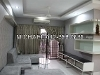 Picture Avilla Apartments, Puchong, RM 1,700
