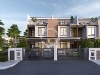 Picture New Launch 3 STY Terrence House Batang Kali,...