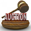Picture Taman Kin Mee, Ipoh house For Auction
