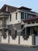 Picture Double storey taman air keroh freehold bumilot