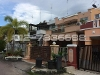 Picture 2-storey Terraced House For Sale - Taman Sri...