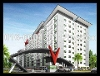 Picture Suria Residence, Cheras, RM 390,000