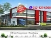 Picture New Launch Semi-D Factory, Semenyih