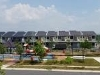 Picture 2Sty 4r3b Camellia Saujana Rawang Country Homes