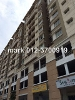 Picture Fortune Avenue, Kepong, RM 1,350