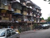 Picture Jalan Ipoh, RM 1,000