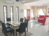 Picture [Shah alam] House to LET (Seksyen 13)