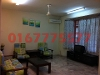 Picture 2-storey Terraced House For Sale - Taman Skudai...