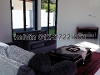 Picture Shah Alam, RM 3,400,000