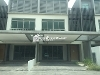 Picture D'Island Residence, Puchong - Superlink For Sale