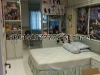 Picture 3-storey Terraced House For Sale - Perdana...