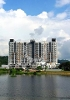 Picture T-parkland CONDO, Rawang, Templer park F.Furnished
