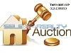 Picture Kangar, Perlis - Terrace House For Auction