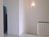 Picture 2-storey Terraced House For Sale - Setia Eco...
