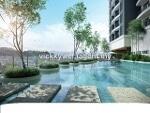 Picture Lido Residency, Cheras, RM 1,690,000