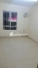 Picture Plaza Metro Prima, Kepong - Apartment For Rent