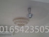 Picture Terraced House For Sale - Taman Bagan Ajam