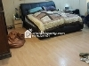Picture USJ 4, UEP Subang Jaya - Terrace House For Sale