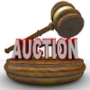 Picture Seri Intan Apartment For Auction