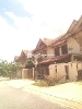 Picture Bukit Jelutong, Shah Alam - Terrace House For Rent