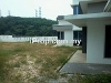Picture Alam Impian SS35 Shah Alam RM 1,580,000