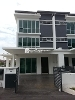 Picture Kampung Jawa, Klang - Terrace House For Sale