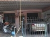 Picture Double Storey Terrace House